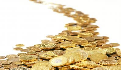 KNF sprawadza jak inwestują fundusze i banki