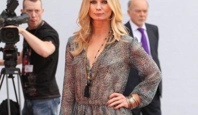 Magda Cielecka