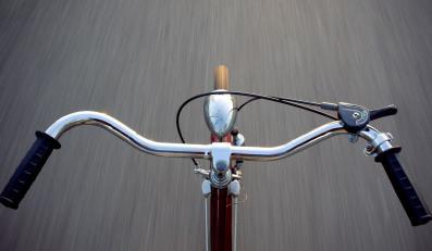 Rower - pierwotnie welocyped lub bicykl. Dziś produkowany na całym świecie w co najmniej kilkunastu rodzajach