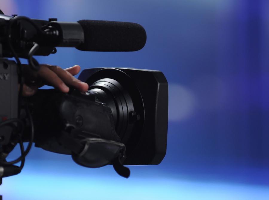 Telewizyjna wojna gigantów. Polsat przegania TVN