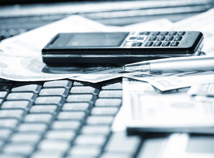Szykuje się zmiana na rynku telekomów