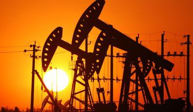 Będzie nowe źródło ropy