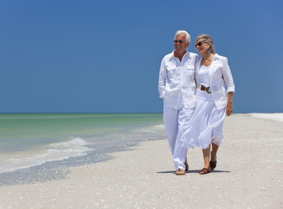 Małżeństwo to inwestycja w przyszłość
