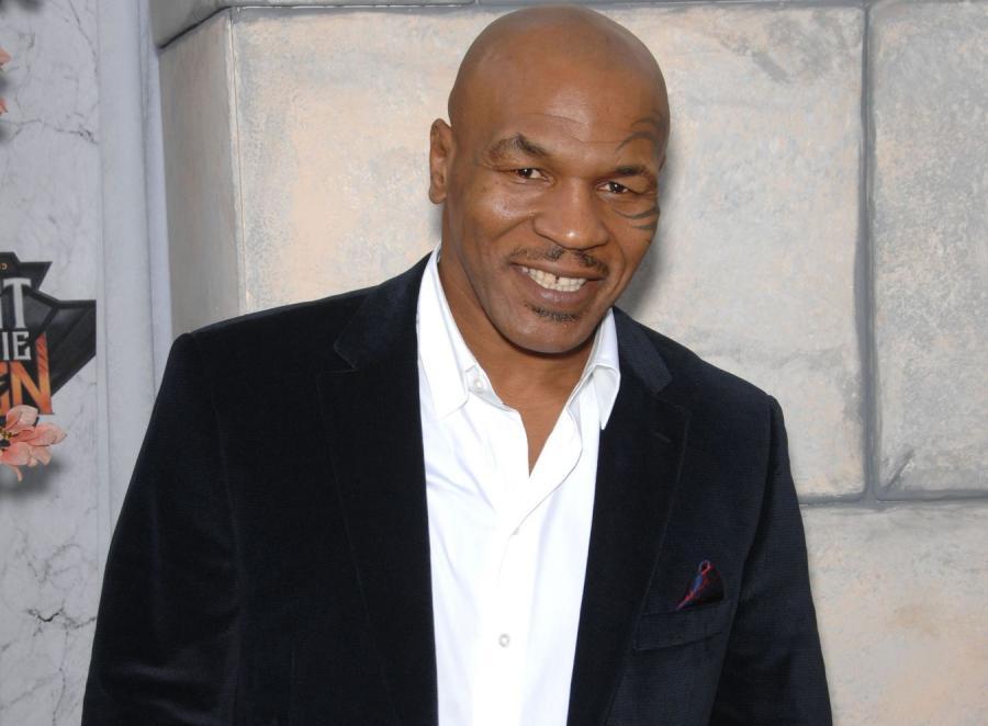Tyson nie przyjechał, a pieniądze nie wróciły