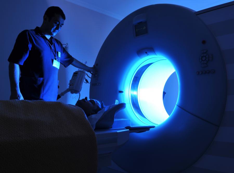 Badania brytyjskich naukowców dają nadzieję w walce z rakiem prostaty