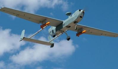 Przyszłość GBU-44/B w amerykańskich siłach zbrojnych wydaje się niezagrożona