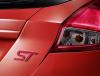 Ford fiesta ST - 5d