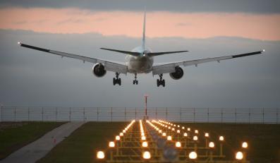 OLT Express uderza w Eurolot i LOT. Uruchamia siatkę krajowych połączeń
