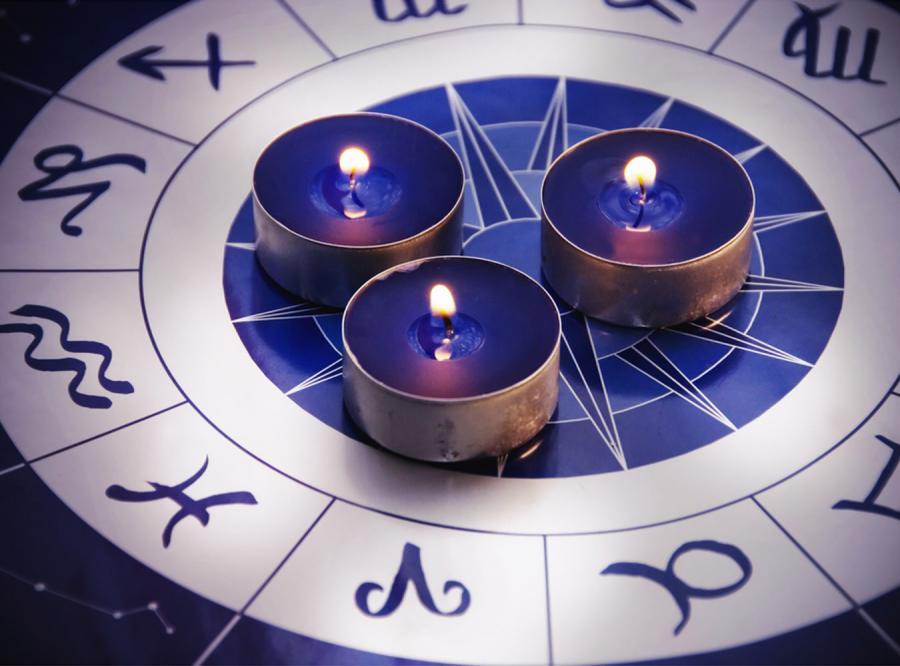 Świąteczny horoskop dla wszystkich znaków
