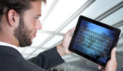 Studenci UŚ nauczą się programować aplikacje na tablety i smartfony
