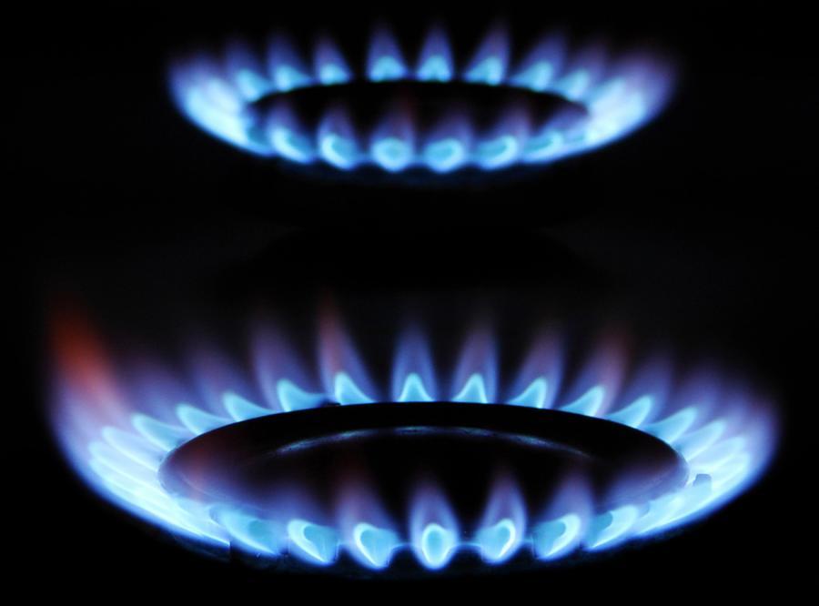 Kontrakt na gaz będzie już jutro?