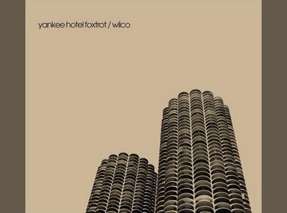 Wilco \