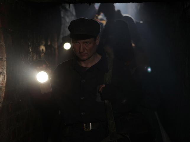 """3. """"W ciemności""""– 7.86"""