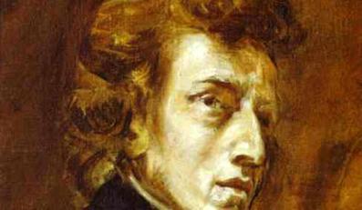 """""""Polacy nie kochają Chopina, oni go czczą"""""""