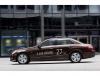 Mercedes klasy E - najlepszy w klasie wyższej średnia i wyższej