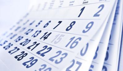 Krótki urlop wydłuży Boże Narodzenie do 11 dni