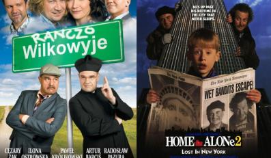 Filmowe hity telewizji 2011