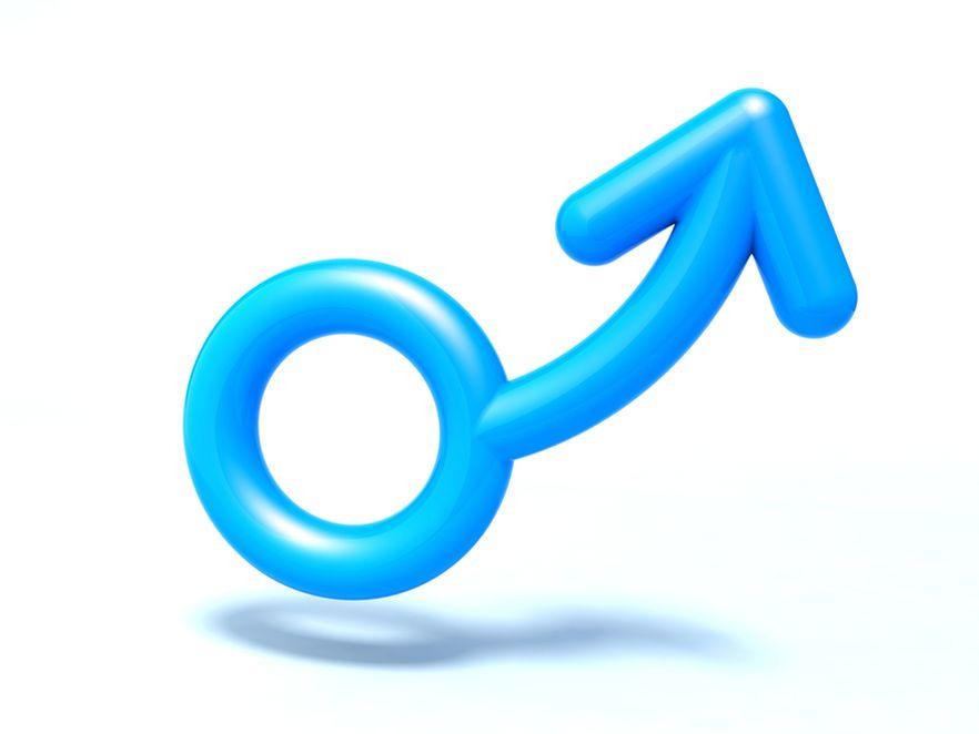 Viagra a potencja mężczyzny