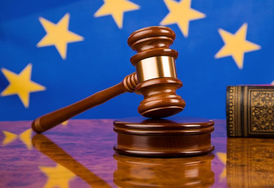 Unijny sąd