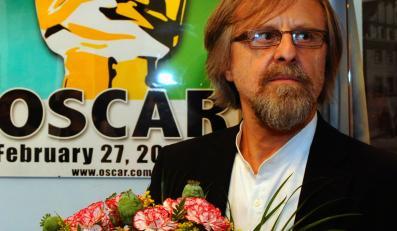 Jan A. P. Kaczmarek: Na końcu zawsze jest czyste głosowanie