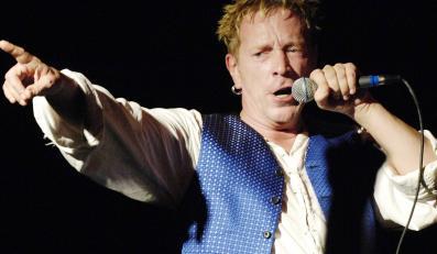 "Sex Pistols przypomni ""Never Mind The Bollocks"""