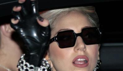 Elton John: Lady GaGa za mało je