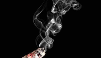 Jedziesz do Grecji? Lepiej nie pal