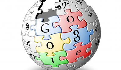 Czy Knol zdetronizuje Wikipedię?