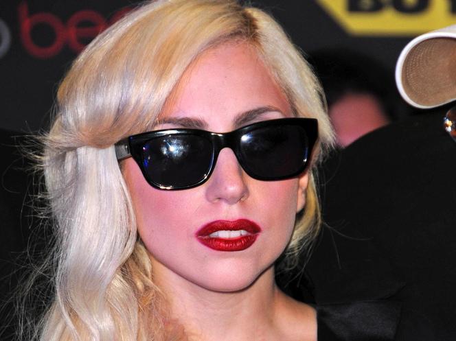 Lady GaGa założyła portal społecznościowy