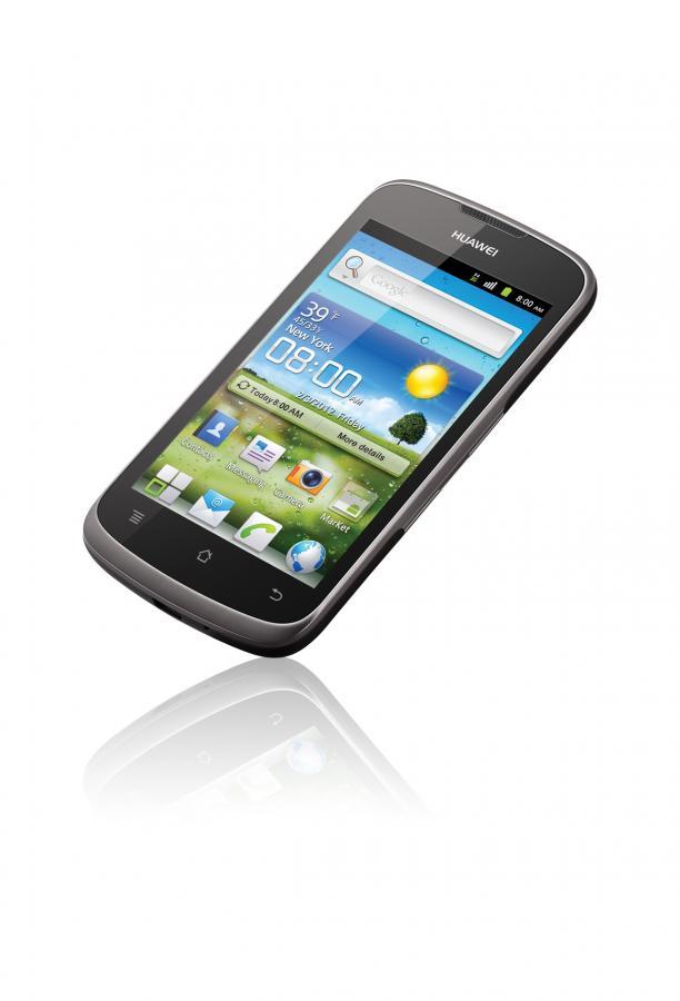 Huawei G300