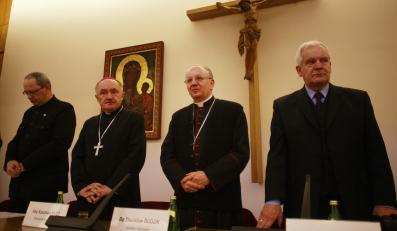 Sekretariat Episkopatu Polski