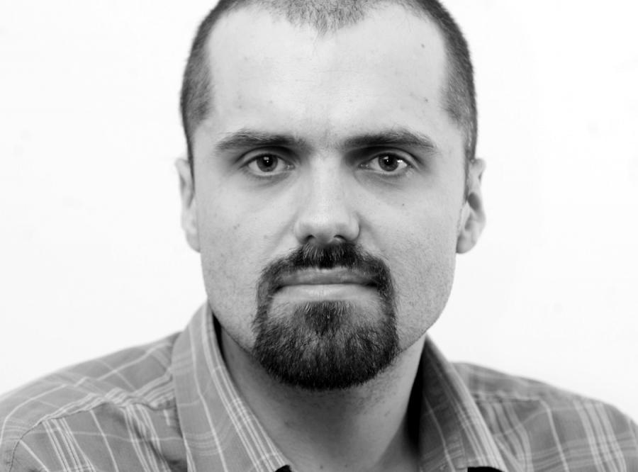 Jakub Kumoch: Po operacji \