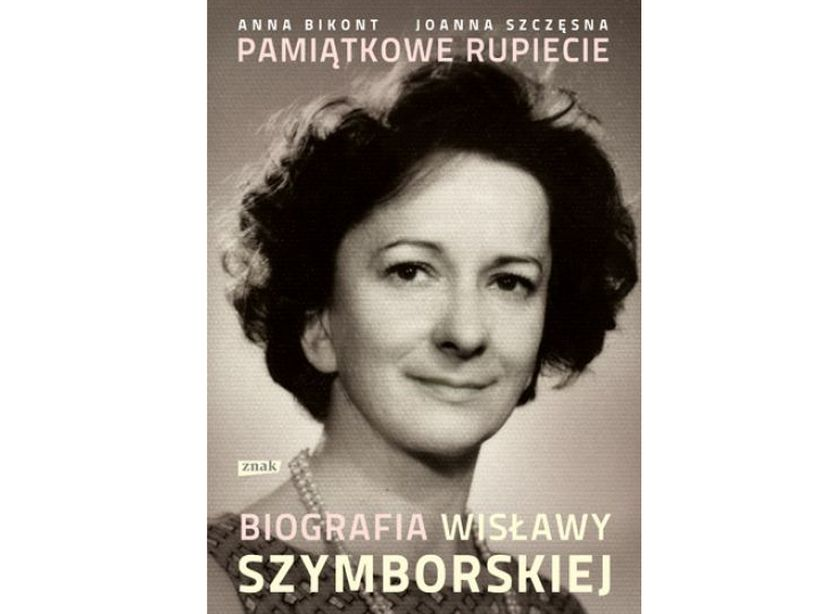 4020573 okladka ksiazki pamiatkowe Polskie Radio Zachód 25 maja 2020