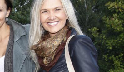 Anna Kalata