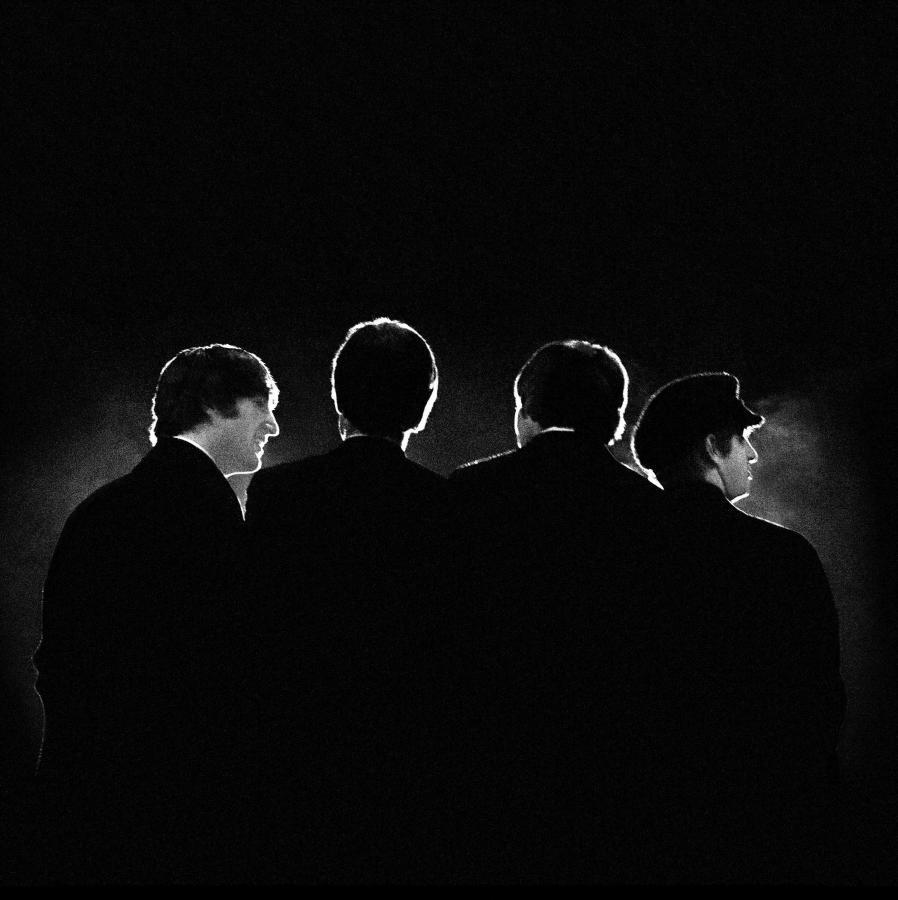 The Beatles (1964)