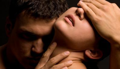 Monogamię człowieka włóż między bajki