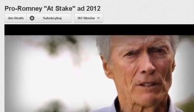 Spot Mitta Romneya