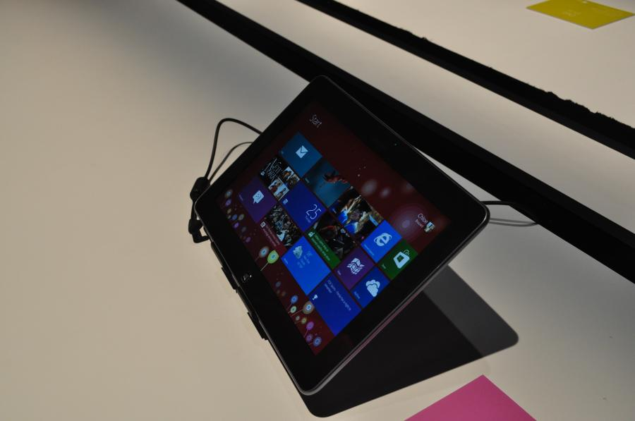Tablet Asusaa