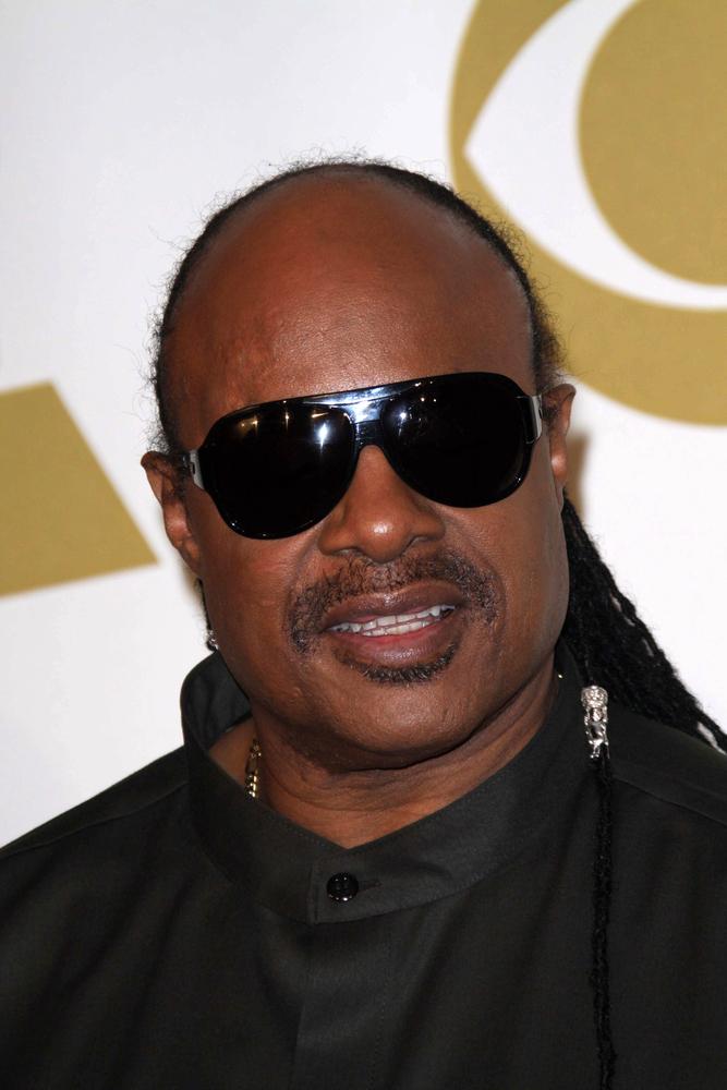 Stevie Wonder doczekał się córeczki