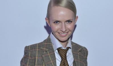 Kasia Stankiewicz powraca z nową płytą