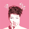 "Amanda Palmer & The Grand Theft Orchestra – ""Theatre Is Evil"""