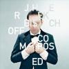 """Jherek Bischoff – """"Composed"""""""