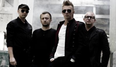 Muzycy grupy Lorein przestawiają najlepsze – ich zdaniem – płyty roku 2012