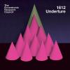 "The Eccentronic Research Council –""1612 Undertrue"""