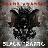"10. Skunk Anansie – ""Black Traffic'"