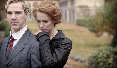 """""""Koniec defilady"""" na antenie HBO i płytach DVD"""