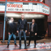 "Scooter – ""Music For A Big Night Out"""