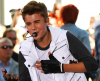 Justina Biebera zatrucie... mlekiem