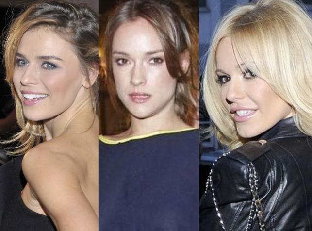 Polskie gwiazdy marzą o karierze za granicą. Dlaczego im się nie udaje?