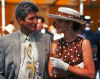 "7. ""Pretty Woman"" – 4 procent"